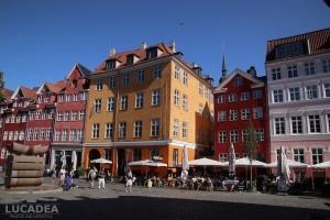 Copenhagen_58