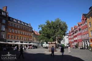 Copenhagen_59