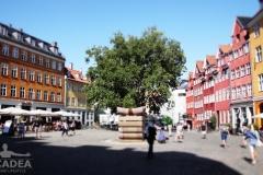 Copenhagen_60