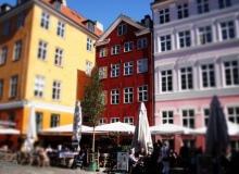 Copenhagen_62