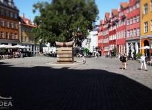 Copenhagen_63