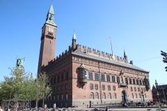 Copenhagen_64