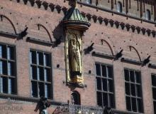Copenhagen_66