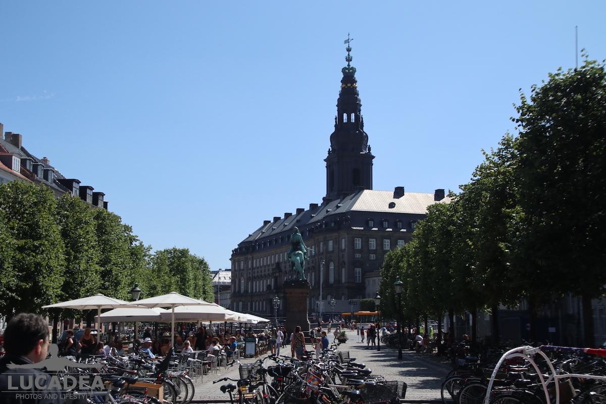 Copenhagen_05