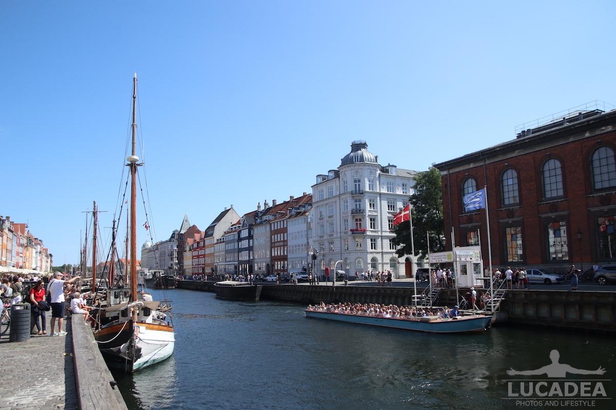 Copenhagen_16