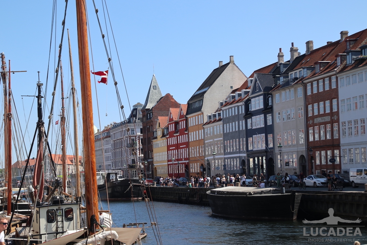 Copenhagen_19
