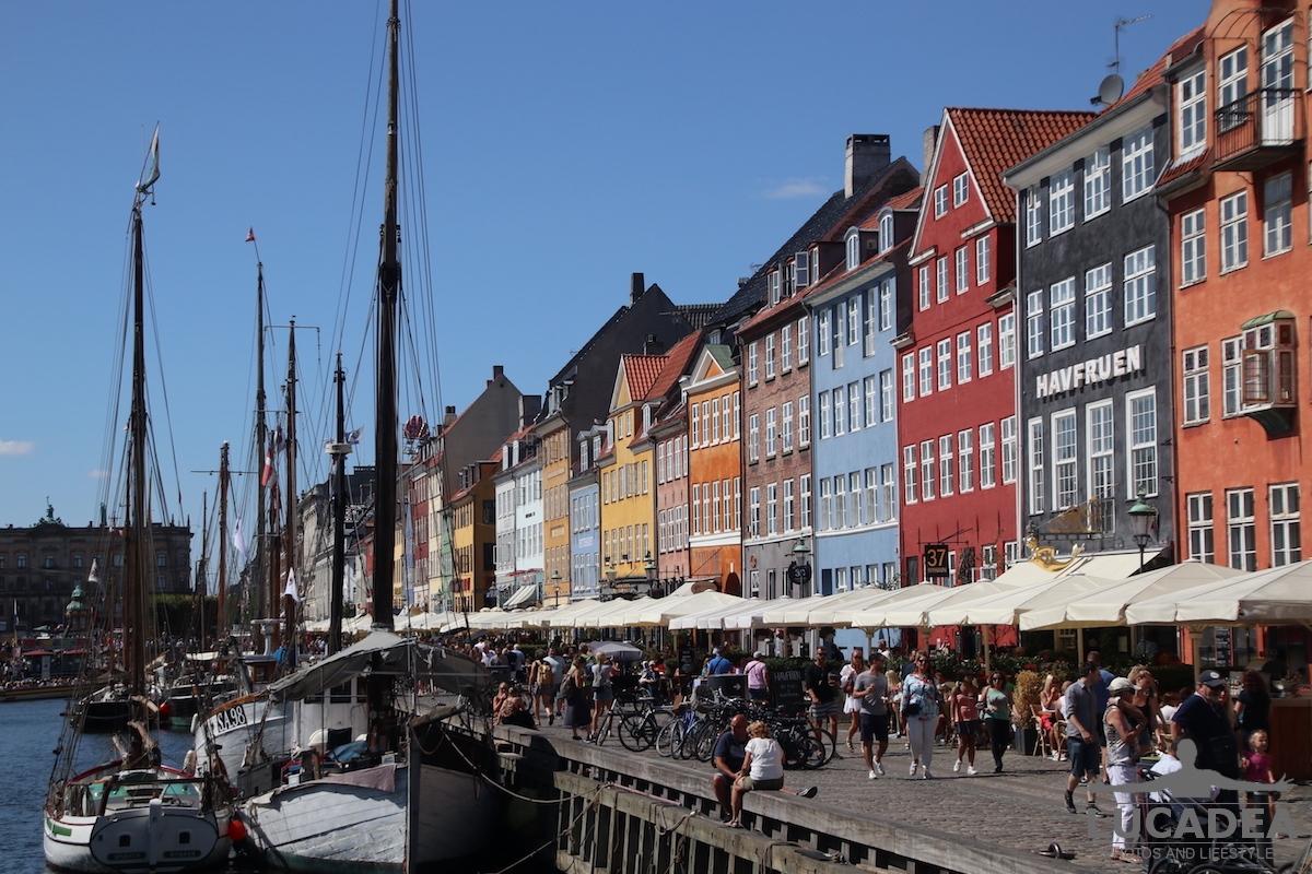 Copenhagen_22