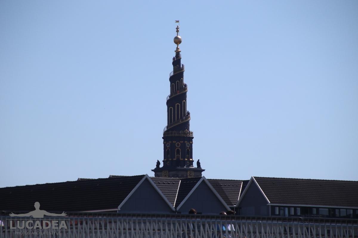 Copenhagen_24
