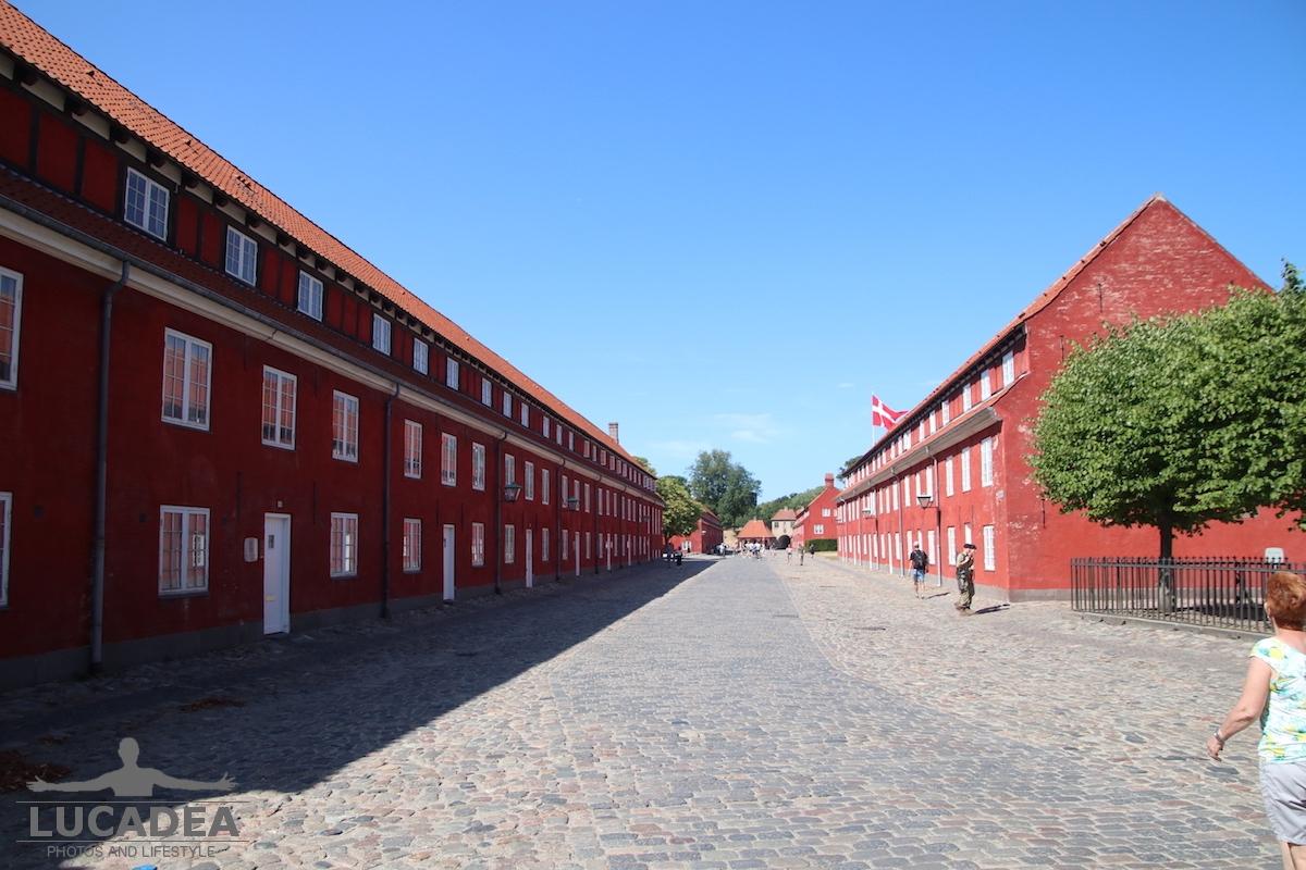 Copenhagen_44