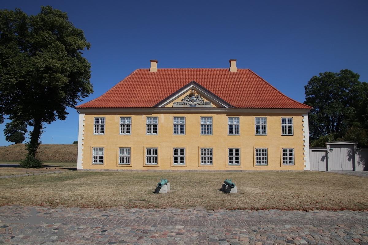 Copenhagen_46