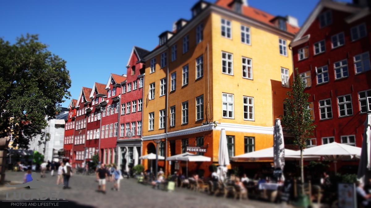 Copenhagen_61