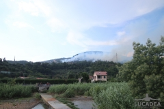 Incendio_a_Sestri_Levante_01