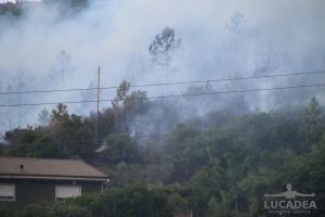 Incendio_a_Sestri_Levante_02