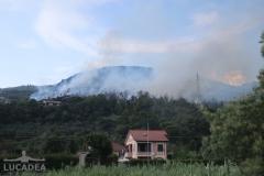 Incendio_a_Sestri_Levante_05