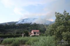 Incendio_a_Sestri_Levante_07