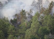 Incendio_a_Sestri_Levante_08