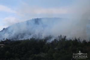 Incendio_a_Sestri_Levante_09