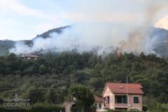 Incendio_a_Sestri_Levante_12