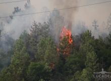 Incendio_a_Sestri_Levante_13