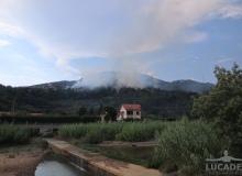 Incendio_a_Sestri_Levante_15