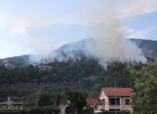 Incendio_a_Sestri_Levante_16