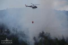 Incendio_a_Sestri_Levante_19