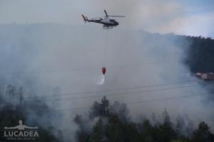 Incendio_a_Sestri_Levante_20
