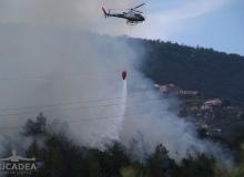 Incendio_a_Sestri_Levante_21