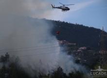 Incendio_a_Sestri_Levante_22