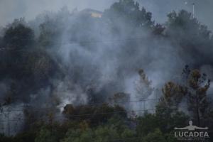 Incendio_a_Sestri_Levante_27