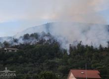 Incendio_a_Sestri_Levante_28