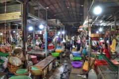 mercato 05