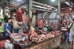 mercato 07