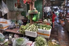 mercato 11