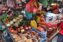 mercato 13
