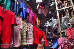mercato 14