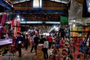 mercato 19