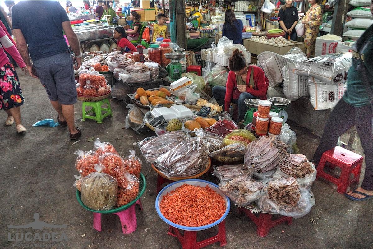 mercato 02