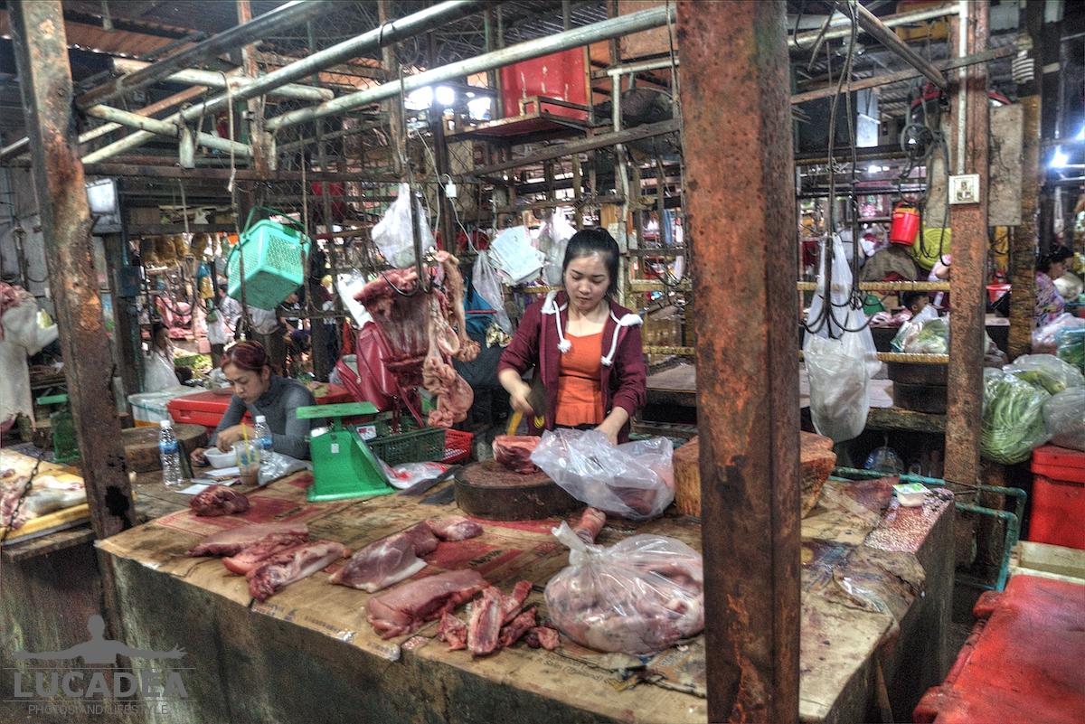 mercato 09