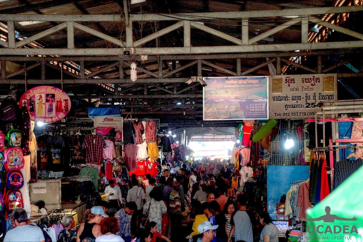 mercato 18