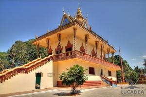 Tempio Wat Leu 01