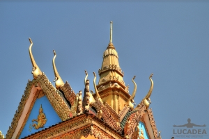 Tempio Wat Leu 02