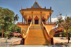 Tempio Wat Leu 03