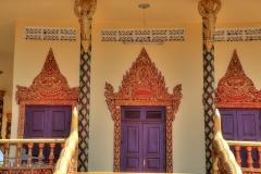 Tempio Wat Leu 04