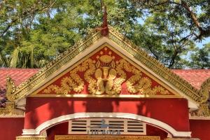 Tempio Wat Leu 05