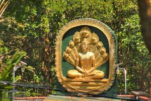 Tempio Wat Leu 07