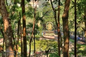 Tempio Wat Leu 08