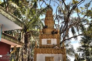Tempio Wat Leu 10