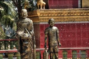 Tempio Wat Leu 12