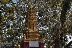 Tempio Wat Leu 13